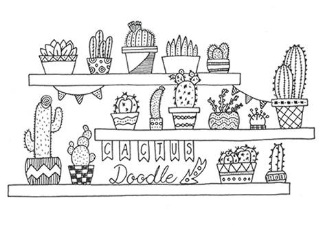 Unsere liebsten Doodle-Tipps